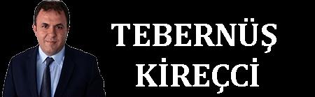 tebernuskirecci.com.tr logo